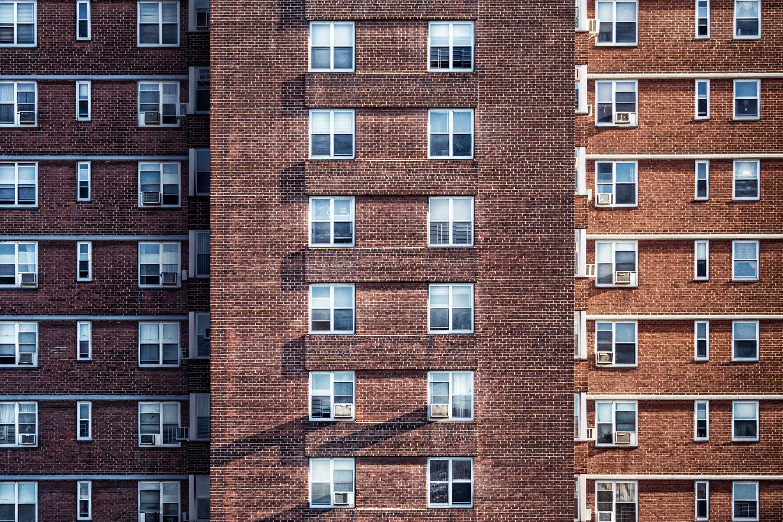 Condômino inadimplente não pode ser impedido de usar áreas comuns do prédio