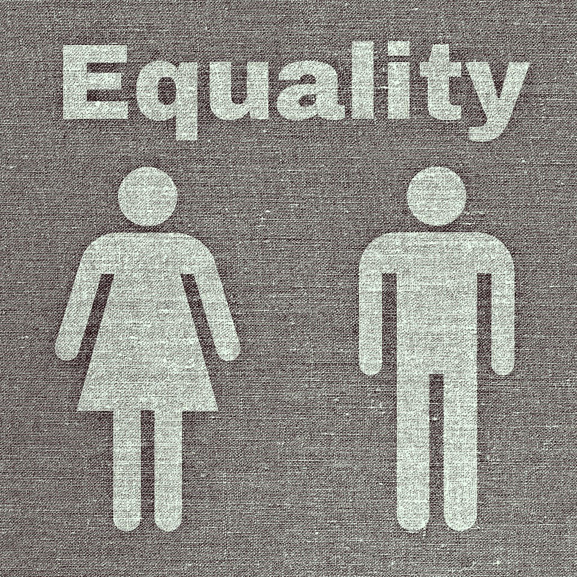 Presidente do STJ condena discriminação contra mulher em evento do CNJ