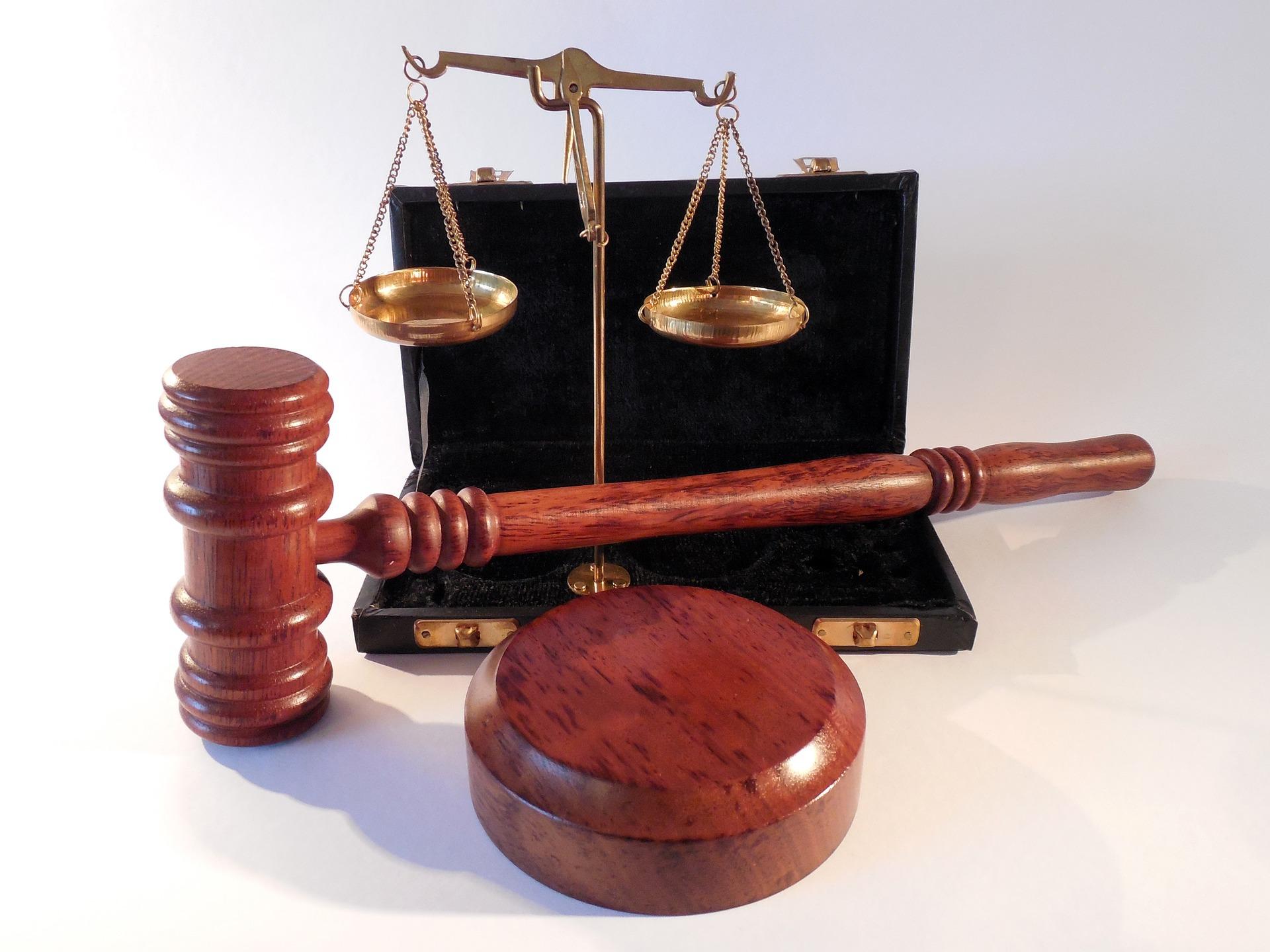 Cláusula arbitral não impede que falência por falta de pagamento de título seja pedida na Justiça