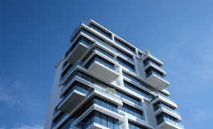 appartment-building-appartments-architecture-87223