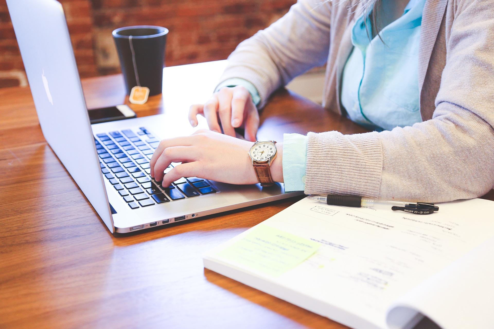 Concorrentes não poderão utilizar marca de empresa como palavra-chave de anúncios na internet