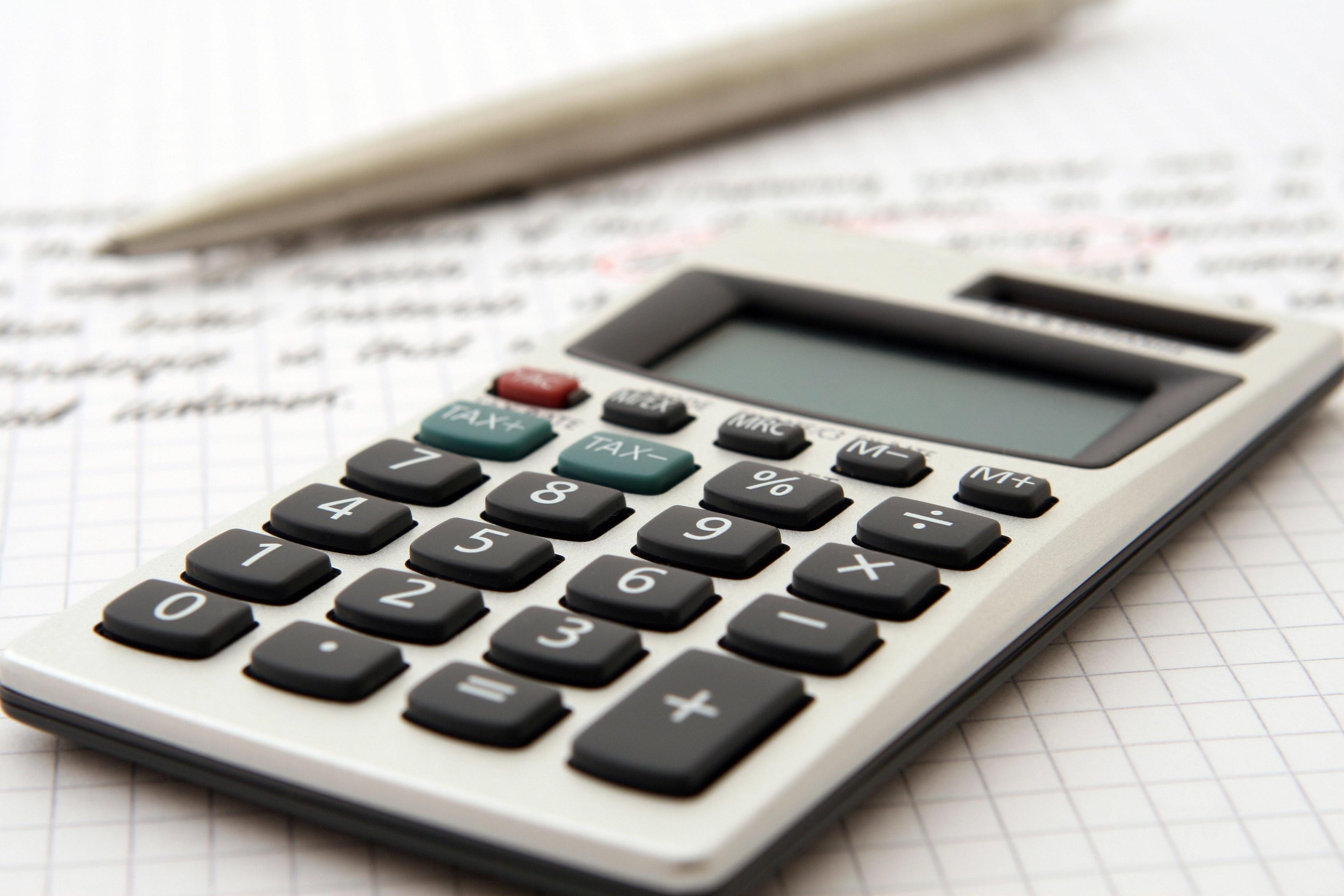 Banco deverá limitar desconto em folha relativo a empréstimos a 30% dos vencimentos de aposentado