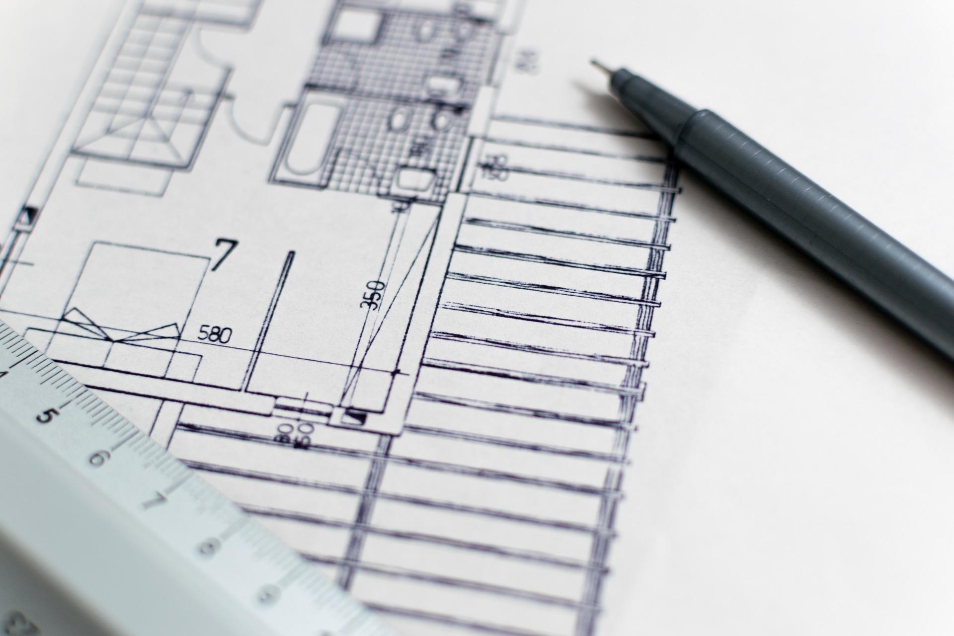 Construtora é condenada a pagar multa por imóvel entregue com atraso