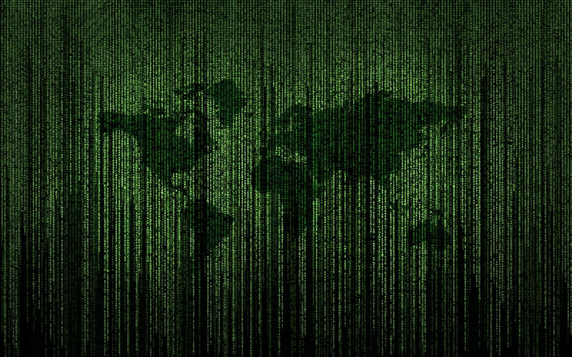 Cabe multa cominatória em ação de fornecimento de dados para identificar ofensor virtual, decide Quarta Turma