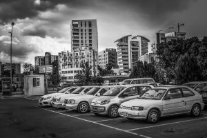 parking-lot-3339509_1920