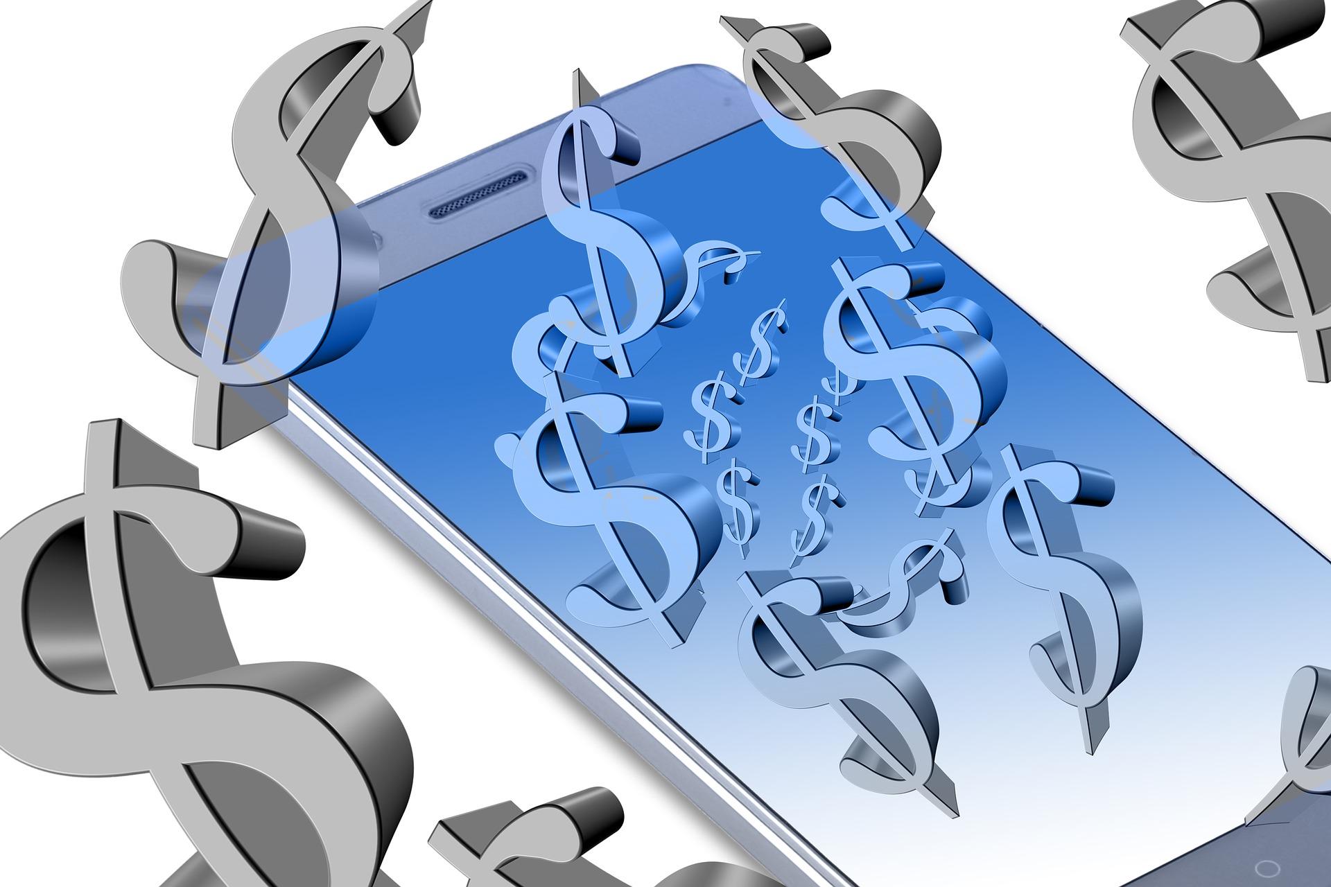 TJDFT condena banco a restituir cliente por conta invadida após roubo de celular
