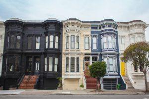 houses-690060_1920