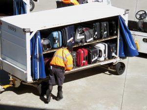 baggage-1697327_1920