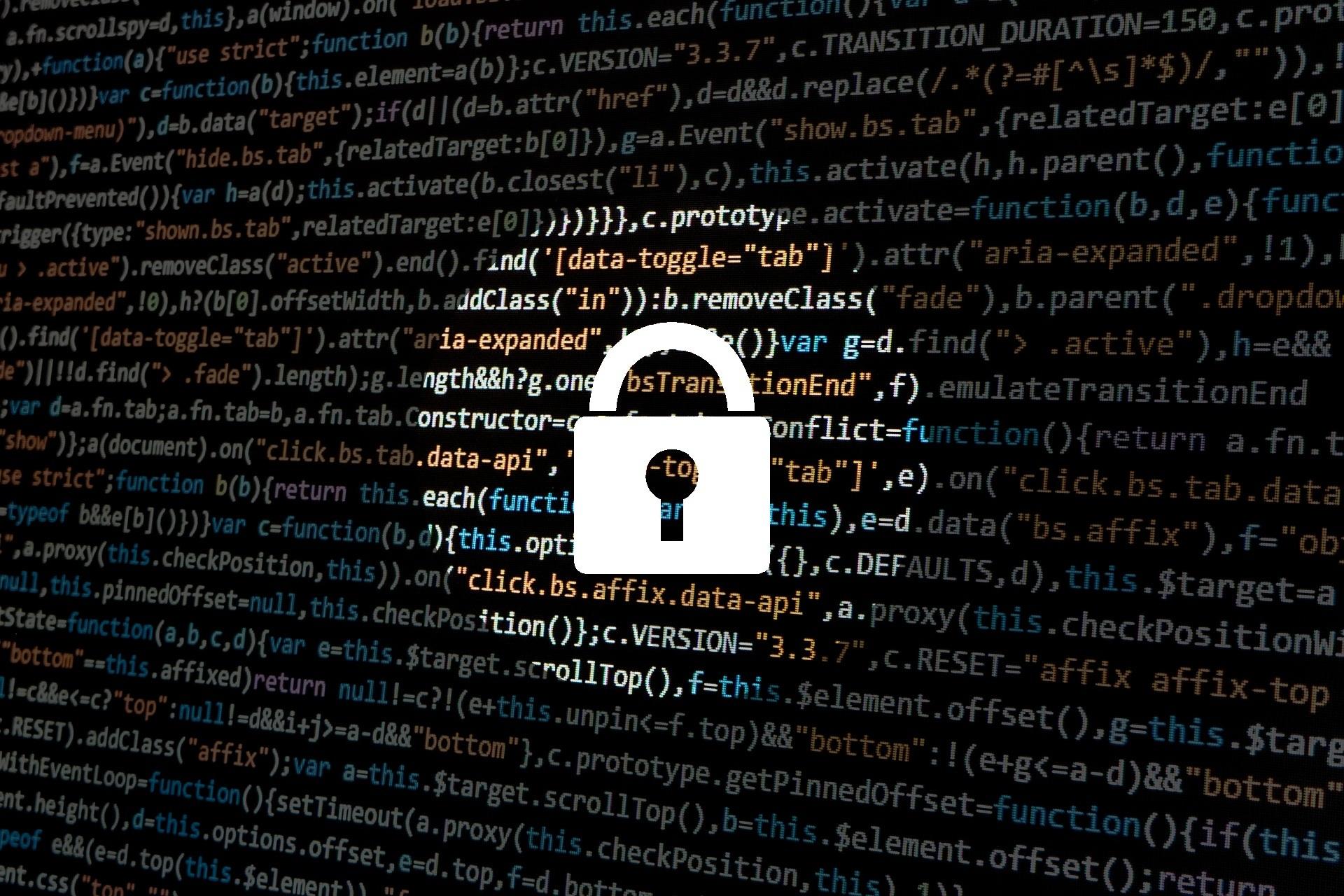Provedor deve fornecer porta lógica para identificar usuário acusado de atividade irregular na internet