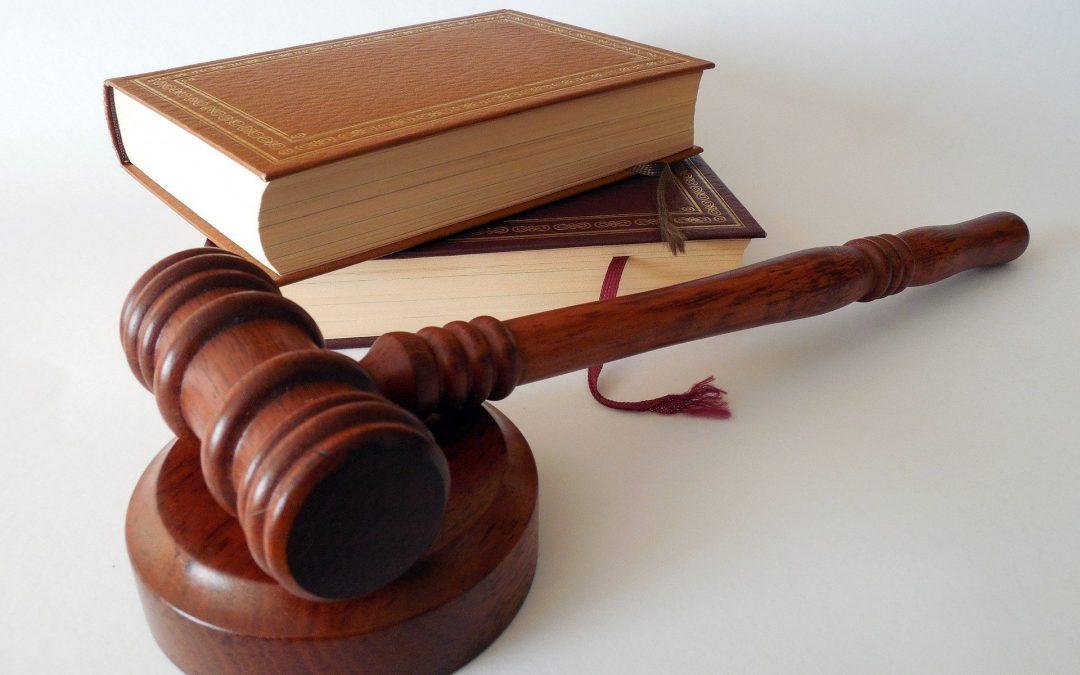 Tribunal nega interrupção de pensão alimentícia para filha com doença rara que atingiu a maioridade
